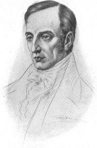 ウィリアム・ワーズワース