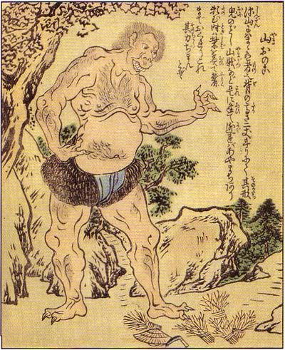 祭の晩-宮沢賢治-狐人的読書感想-イメージ-2