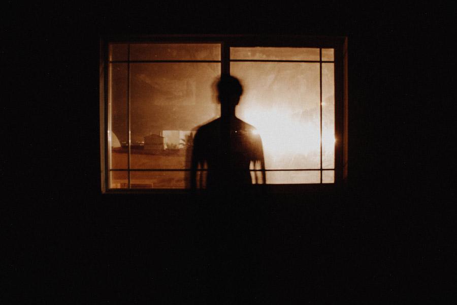 工場の窓より-葉山嘉樹-イメージ