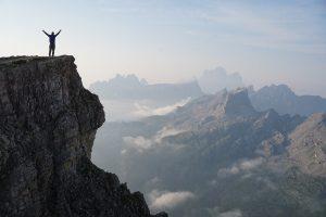 ある崖上の感情-梶井基次郎-イメージ