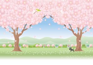 梅のにおい-夢野久作-読書感想まとめ-イメージ