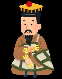 遺言-国木田独歩-狐人的読書感想-イメージ