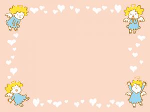天のからさお-グリム童話-イメージ
